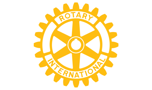 Kerrville Rotary Club